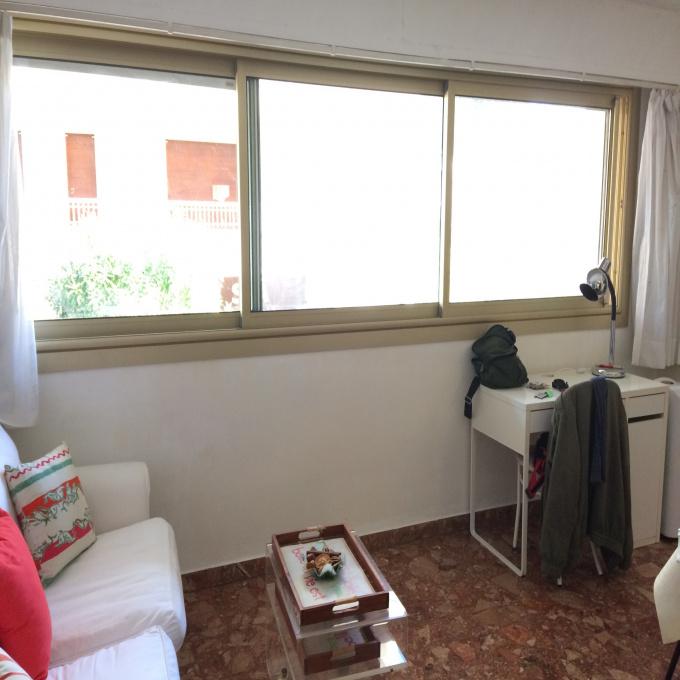 Offres de location Studio Juan les Pins (06160)